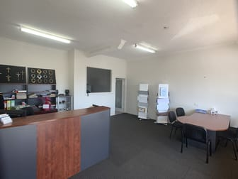 504 Lower North East Rd Campbelltown SA 5074 - Image 3