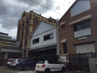 109 Constance Street Fortitude Valley QLD 4006 - Image 1