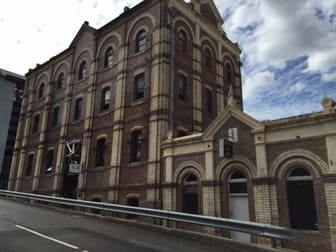 109 Constance Street Fortitude Valley QLD 4006 - Image 2