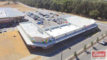 Unit 4, 124 Kerosene Lane Baldivis WA 6171 - Image 2