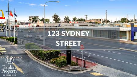 123 Sydney Street Mackay QLD 4740 - Image 1