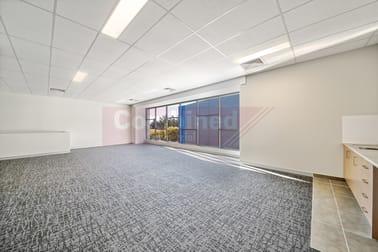 2a/22 Sedgwick  Street Smeaton Grange NSW 2567 - Image 2