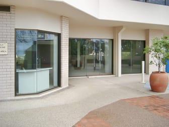 Suite 2/80 Berry Street North Sydney NSW 2060 - Image 1