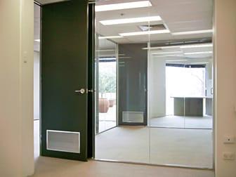 Suite 2/80 Berry Street North Sydney NSW 2060 - Image 3