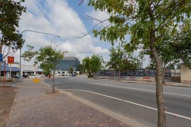 10 Zoe Place Mount Druitt NSW 2770 - Image 2