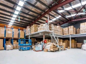 Whole Building/5-7 Baker Street Banksmeadow NSW 2019 - Image 2