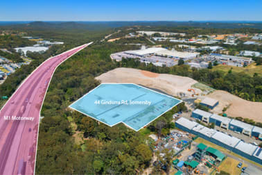 44 Gindurra Road Somersby NSW 2250 - Image 1