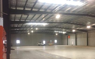 Warehouse/2A, 6/11 David Street Dandenong VIC 3175 - Image 2