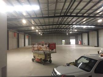 Warehouse/2A, 6/11 David Street Dandenong VIC 3175 - Image 3