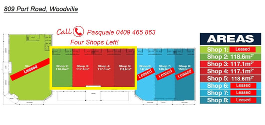 809 Port Rd Woodville SA 5011 - Image 3