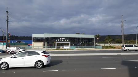 32 Central Coast Highway West Gosford NSW 2250 - Image 1