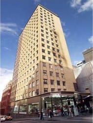 Suite 4/190 Queen Street Melbourne VIC 3000 - Image 1