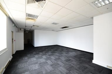 Suite 4/190 Queen Street Melbourne VIC 3000 - Image 2