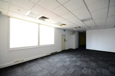 Suite 4/190 Queen Street Melbourne VIC 3000 - Image 3