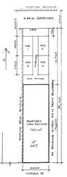 407 Victoria Street Abbotsford VIC 3067 - Image 2