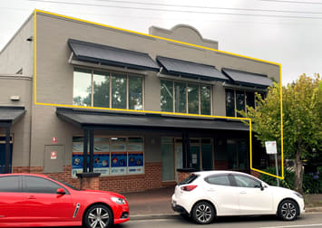1A/58 Station Street Bowral NSW 2576 - Image 1