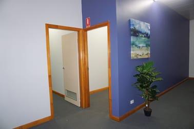 Suite 8, 123 John Street Singleton NSW 2330 - Image 2