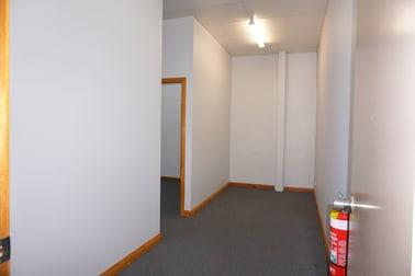 Suite 8, 123 John Street Singleton NSW 2330 - Image 3
