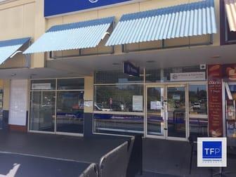 Logan Central QLD 4114 - Image 1