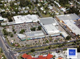 Logan Central QLD 4114 - Image 3