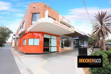 1/2 Blamey Street Revesby NSW 2212 - Image 1