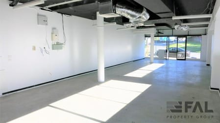 Suite  3/535 Milton Road Toowong QLD 4066 - Image 2