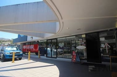 Suite  3/535 Milton Road Toowong QLD 4066 - Image 3