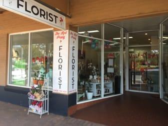 Shop 2/61-63 Main Street Mittagong NSW 2575 - Image 1