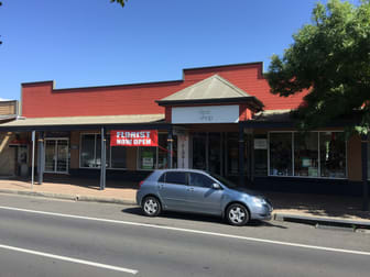 Shop 2/61-63 Main Street Mittagong NSW 2575 - Image 3