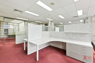 Half  Floor/191 Thomas Haymarket NSW 2000 - Image 2