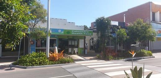 2/29 Bulcock Street Caloundra QLD 4551 - Image 1