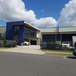 2/71 Eastern Road Browns Plains QLD 4118 - Image 2