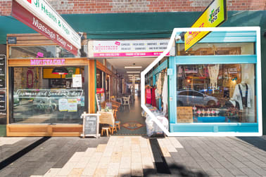 9/7-9 The Corso Manly NSW 2095 - Image 1
