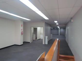 Level 1 Suite/7-17 GEDDES STREET Mulgrave VIC 3170 - Image 2