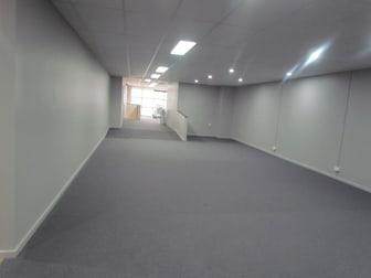Level 1 Suite/7-17 GEDDES STREET Mulgrave VIC 3170 - Image 3