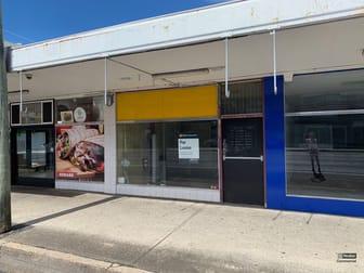 97 Grafton Street Coffs Harbour NSW 2450 - Image 1