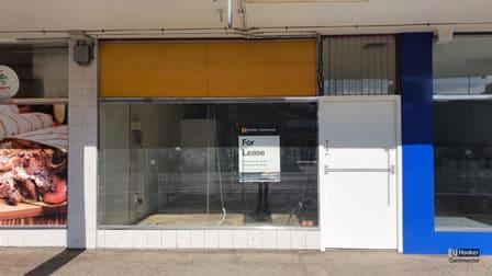 97 Grafton Street Coffs Harbour NSW 2450 - Image 2