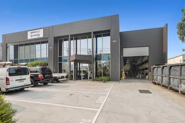 196 Turner Street Port Melbourne VIC 3207 - Image 1