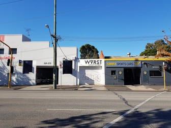 379 City Road South Melbourne VIC 3205 - Image 1