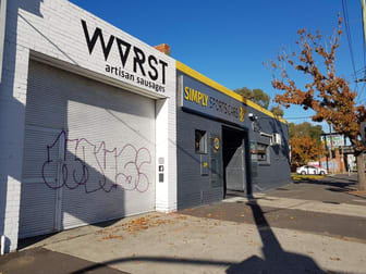 379 City Road South Melbourne VIC 3205 - Image 3