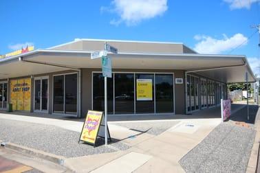 198 Nathan Street Aitkenvale QLD 4814 - Image 1