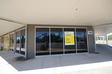 198 Nathan Street Aitkenvale QLD 4814 - Image 2