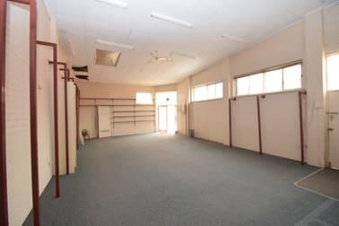 Rear of 99 Murphy Street Wangaratta VIC 3677 - Image 2