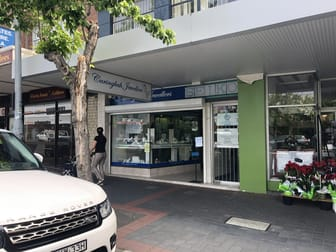 328 Kingsway Caringbah NSW 2229 - Image 3