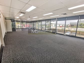 Level 1/6 Childs Road Chipping Norton NSW 2170 - Image 2