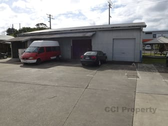 161b Station Road Yeerongpilly QLD 4105 - Image 1