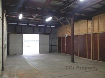 161b Station Road Yeerongpilly QLD 4105 - Image 3