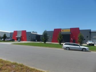 2 / 32 Fallon Street Albury NSW 2640 - Image 3