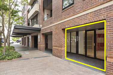 2 Langley Place Cremorne NSW 2090 - Image 2
