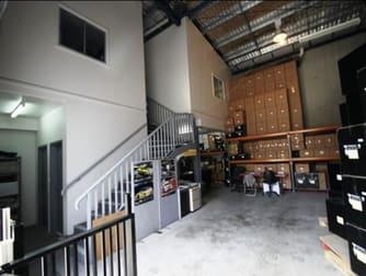 Minnie Street Belmore NSW 2192 - Image 2